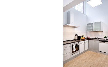 b und s in stade eine clearingstation f r unbegleitete minderj hrige fl chtlinge. Black Bedroom Furniture Sets. Home Design Ideas